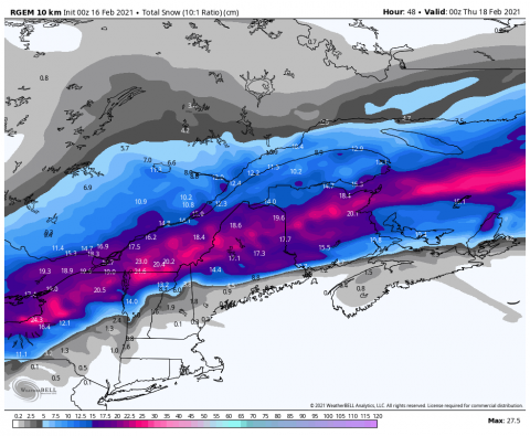rgem-all-stlawrence-total_snow_10to1_cm-3606400.png