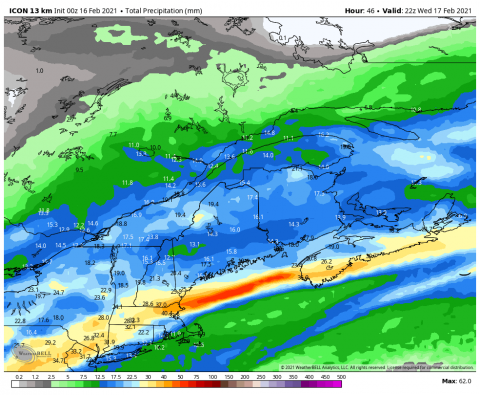 icon-all-stlawrence-total_precip_mm-3599200.png