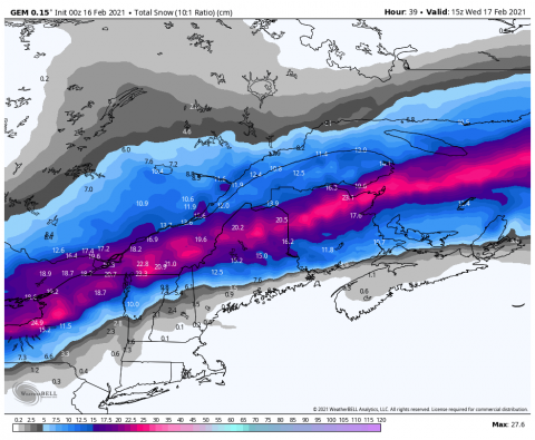 gem-all-stlawrence-total_snow_10to1_cm-3574000 (1).png