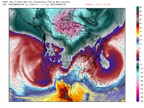 gfs_t850_nh_noram_21.png