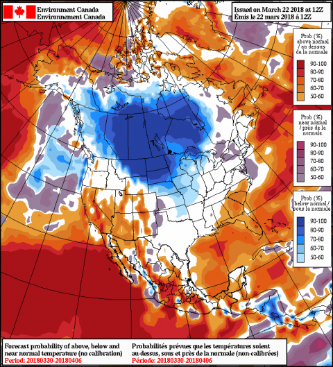 2018032212_054@007_E1_north@america_I_NAEFS@TEMPERATURE_anomaly@probability@combined@week2_186 (1).png