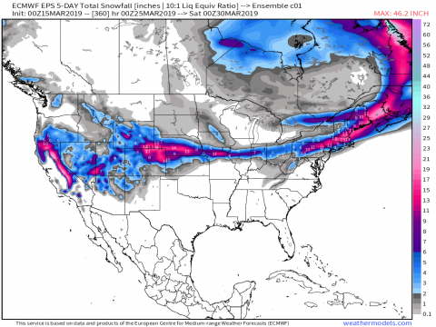eps_snow_by5_c01_conus_360.png