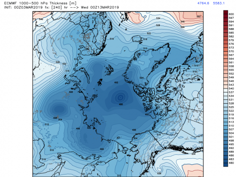 ecmwf_th_500_arctic_41.png