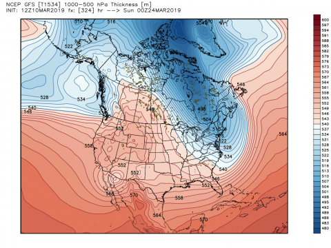 gfs_thickness_noram_55 (1).png