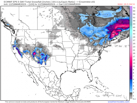 eps_snow_by5_c01_conus_120.png