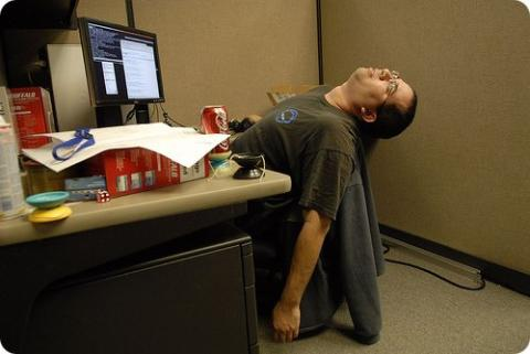 sleep-bureau.jpg