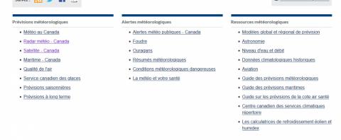 Screenshot_2020-03-19 La Prairie, QC - Prévisions sur 7 jours - d'Environnement Canada.png