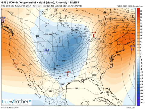 500mb_geopotential_height_anomaly_mslp_CONUS_hr264.png