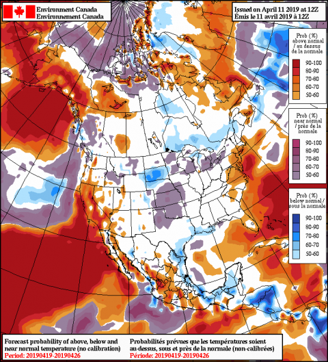 2019041112_054@007_E1_north@america_I_NAEFS@TEMPERATURE_anomaly@probability@combined@week2_186.png
