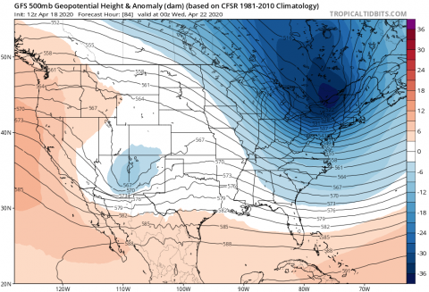 gfs_z500a_us_15.png