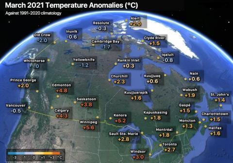 2021Mars_anomalies.jpg