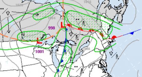 2012-05-28 11-56-39.jpg
