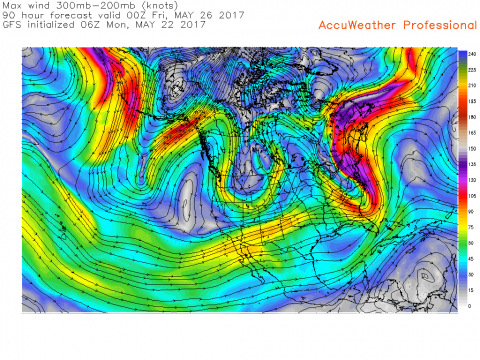gfs---namericawide-90-C-jetwindk_whitecounty.png
