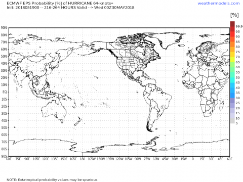 eps_tropcyc_prob_64_globe_264.png