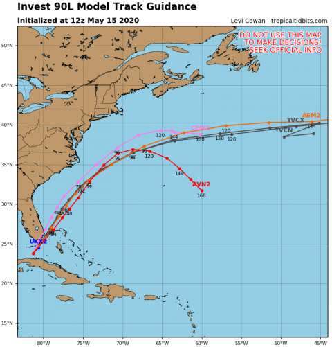 90L_tracks_latest.png