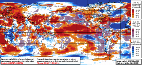 2018070900_054@007_E1_global_I_NAEFS@TEMPERATURE_anomaly@probability@combined@week2_198.png