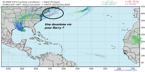 eps_cyclones_atlantic_216_2019071100 (1).png