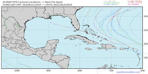eps_cyclones_gulf_360_2019072800.png
