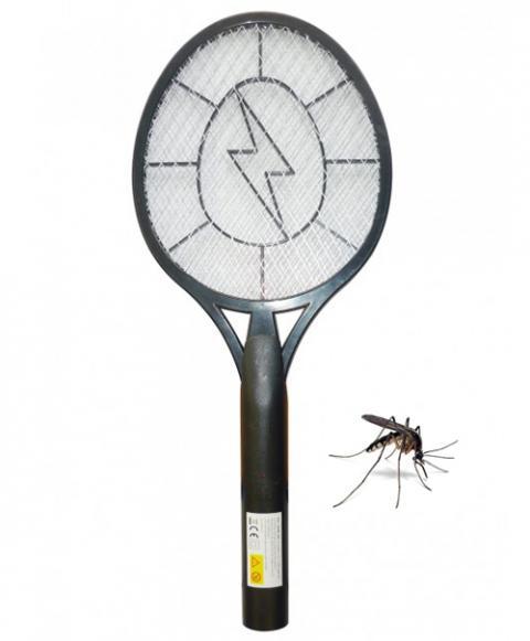 raquette-anti-moustiques-electrique-ram-100b-23056-57697-5799.jpg