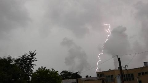 2020-07-30-orage-01.jpg