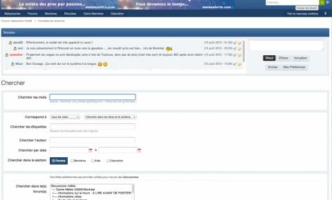 Screen Shot 2012-08-18 at 9.54.57 .png