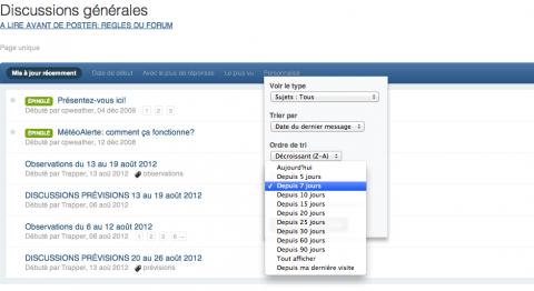 Screen Shot 2012-08-18 at 9.53.29 .png