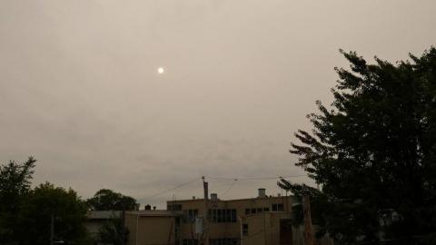 2018-08-24-meteo-01.jpg
