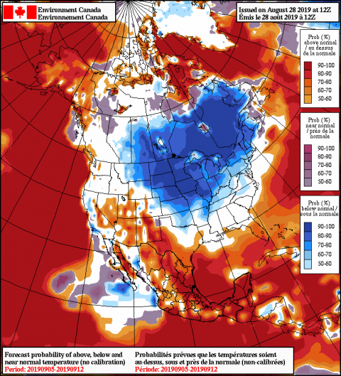 2019082812_054@007_E1_north@america_I_NAEFS@TEMPERATURE_anomaly@probability@combined@week2_186.png