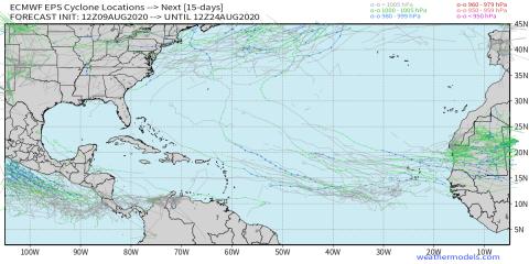 eps_cyclones_atlantic_360_2020080912.png