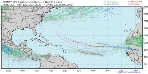 eps_cyclones_atlantic_360_2020081012.png