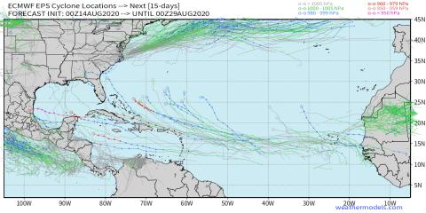 eps_cyclones_atlantic_360_2020081400.png