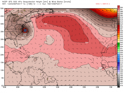 gfs_z500_atlantic_34.png