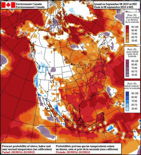 2019090800_054@007_E1_north@america_I_NAEFS@TEMPERATURE_anomaly@probability@combined@week2_198.png