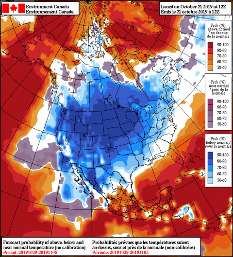 2019102112_054@007_E1_north@america_I_NAEFS@TEMPERATURE_anomaly@probability@combined@week2_186.png