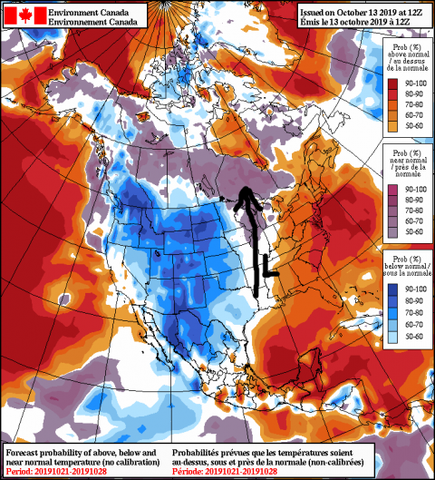 2019101312_054@007_E1_north@america_I_NAEFS@TEMPERATURE_anomaly@probability@combined@week2_186.png