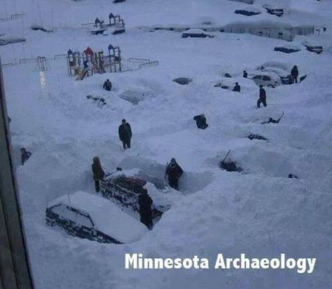 be47eedd52586a5a8ea2101599d62dc8--archaeology-meanwhile-in-canada.jpg