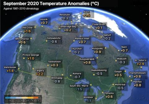 Anomalies_sept2020.jpg