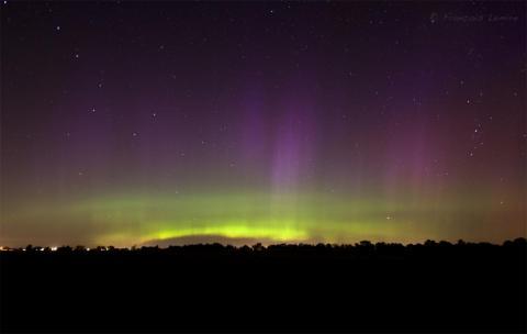aurore_6.jpg