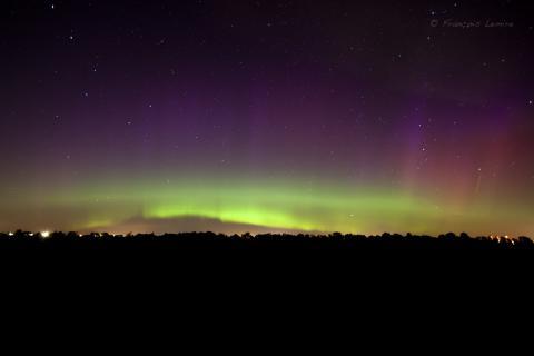 aurore_8.jpg