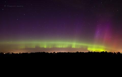 aurore_5.jpg