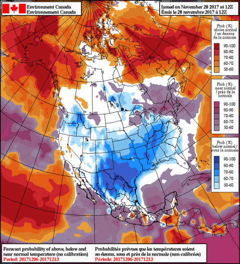 2017112812_054@007_E1_north@america_I_NAEFS@TEMPERATURE_anomaly@probability@combined@week2_186.png