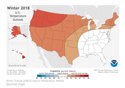 prevision hiver 2018-19 noaa.jpg