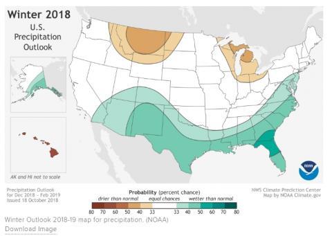 prevision hiver 2018-19 noaa precip.jpg