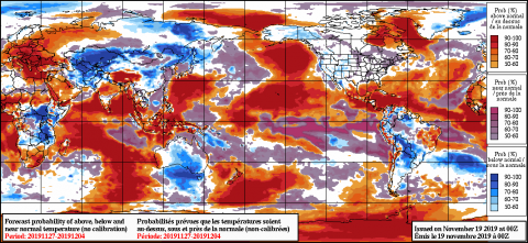 2019111900_054@007_E1_global_I_NAEFS@TEMPERATURE_anomaly@probability@combined@week2_198.png
