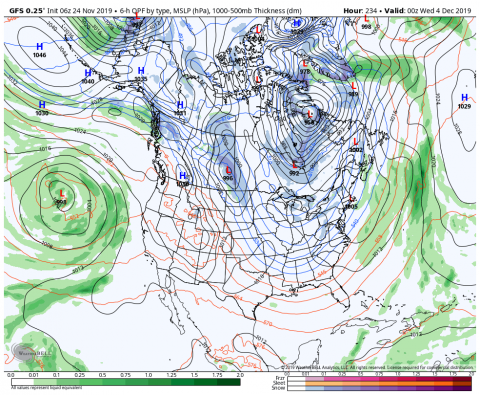 gfs-deterministic-namer-instant_ptype-5417600.png