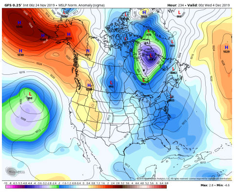 gfs-deterministic-namer-mslp_norm_anom-5417600.png