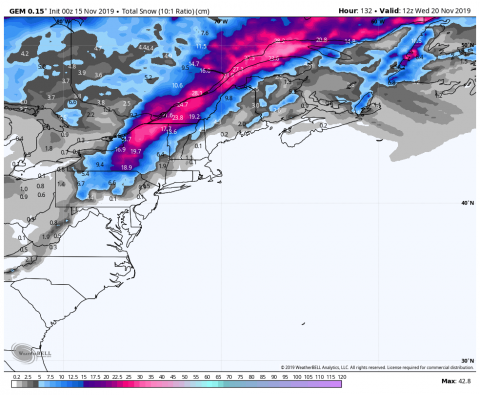 gem-all-nwatl-total_snow_10to1_cm-4251200.png