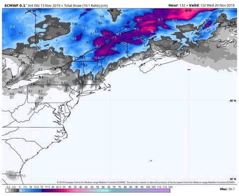 ecmwf-deterministic-nwatl-total_snow_10to1_cm-4251200.png
