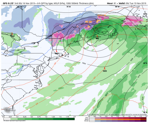 gfs-deterministic-nwatl-instant_ptype-4154000.png