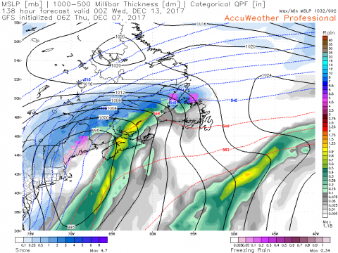 gfs---grand_banks-138-C-mslpthkpcptypek2_whitecounty.png